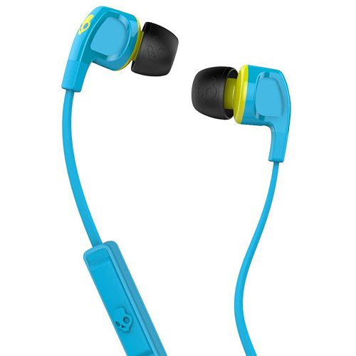 Best Stylish Wired In-Ear Headphone