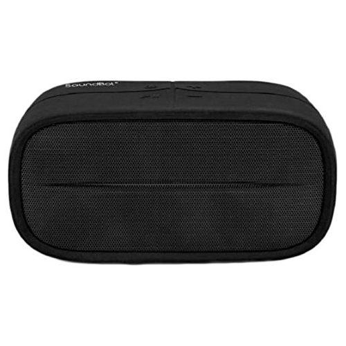 SoundBot SB572 4.0 Bluetooth Speakers