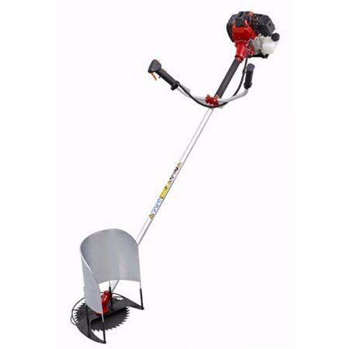 Turner Tools grass cutter and Attachments Brush Cutter