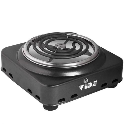 VIDS 1000 Watt Electric Stove
