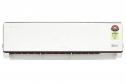 Voltas 1.5 Ton 5 Star Inverter Split AC