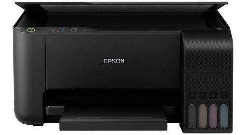 Epson EcoTank L3150 Wi-Fi