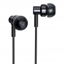 Xiaomi Redmi Hi-Resolution Headphone