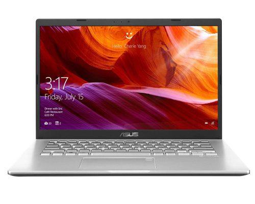ASUS VivoBook 14 Intel Core i5 8th Gen 14-inch X409FJ-EK501T