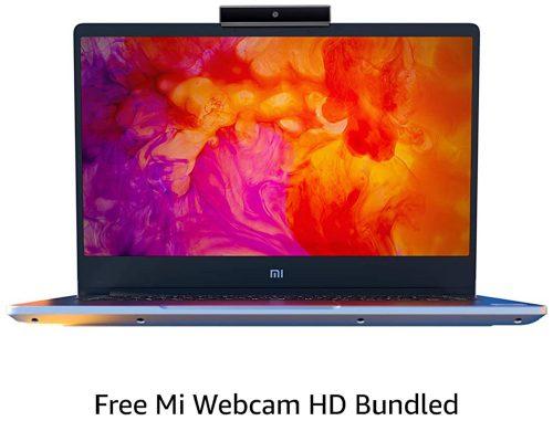 Mi Notebook 14 Intel Core i5-10210U 10th Gen