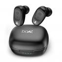 boAt Airdopes 201 True Wireless Earbuds