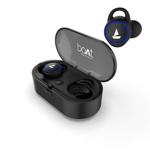 boAt Airdopes 311V2 True Wireless Ear-Buds