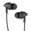 boAt BassHeads 100 in-Ear Wired Earphone