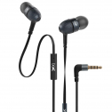 boAt BassHeads 225 Earphones with Super Extra Bass